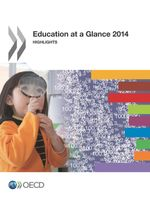 Education at a Glance 2014: Highlights