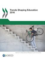 Trends Shaping Education