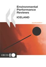 OECD Environmental Performance Reviews: Iceland 2001