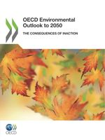 OECD Environmental Outlook