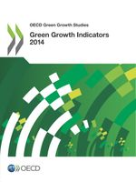 Green Growth Indicators