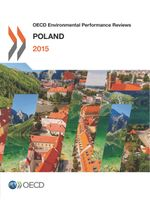 OECD Environmental Performance Reviews: Poland 2015