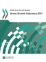 Green Growth Indicators 2017