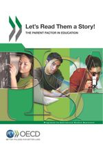 Let's Read Them a Story! The Parent Factor in Education