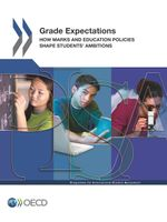 Grade Expectations