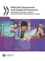 PISA 2012 Assessment and Analytical Framework
