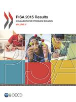 International student assessment (PISA)