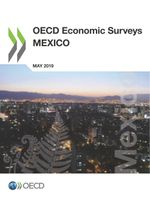 OECD Economic Surveys: Mexico 2019