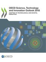 OECD Science, Technology and Industry Outlook