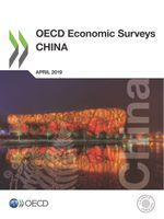 OECD Economic Surveys: China 2019