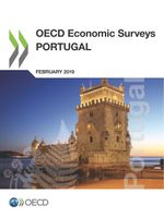 OECD Economic Surveys: Portugal 2019