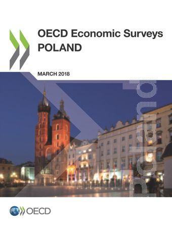 OECD Economic Surveys: Poland: OECD Economic Surveys: Poland 2018: