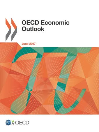 OECD Economic Outlook: OECD Economic Outlook, Volume 2017 Issue 1: