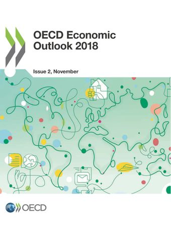 OECD Economic Outlook: OECD Economic Outlook, Volume 2018 Issue 2: