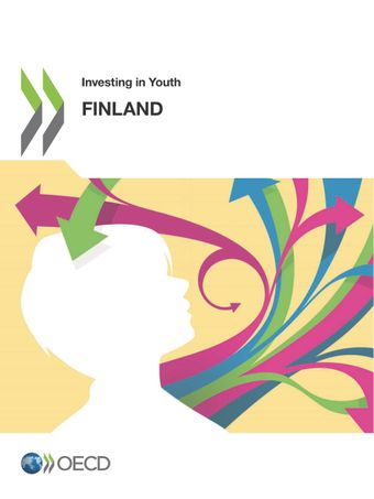 Investing in Youth: Investing in Youth: Finland: