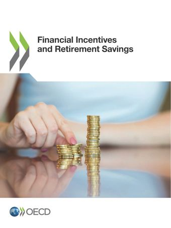 : Financial Incentives and Retirement Savings: