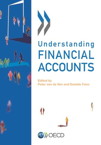 : Understanding Financial Accounts: