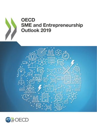 : OECD SME and Entrepreneurship Outlook 2019: