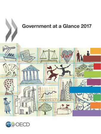 Government at a Glance: Government at a Glance 2017: