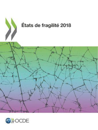 : États de fragilité 2018: