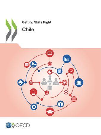 Getting Skills Right: Getting Skills Right: Chile: