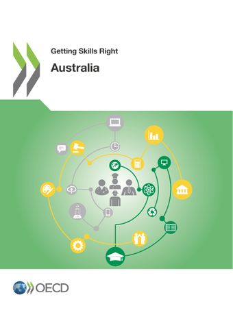 Getting Skills Right: Getting Skills Right: Australia:
