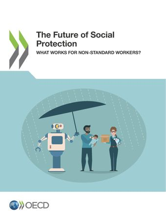 : The Future of Social Protection: What Works for Non-standard Workers?