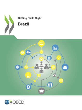 Getting Skills Right: Getting Skills Right: Brazil: