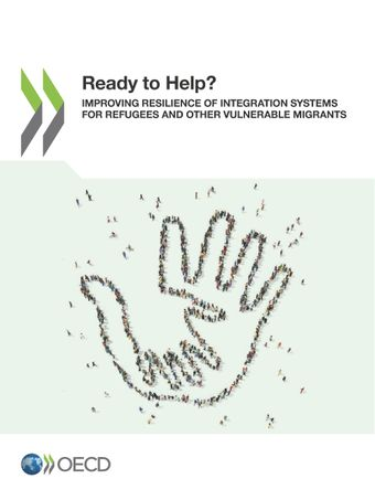 : Ready to Help?: Improving Resilience of Integration Systems for Refugees and other Vulnerable Migrants