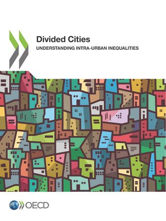 : Divided Cities: Understanding Intra-urban Inequalities