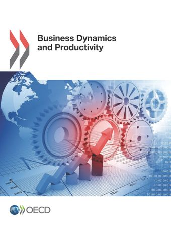 : Business Dynamics and Productivity: