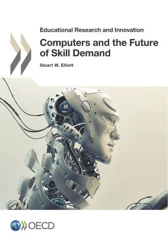 Educational Research and Innovation: Computers and the Future of Skill Demand: