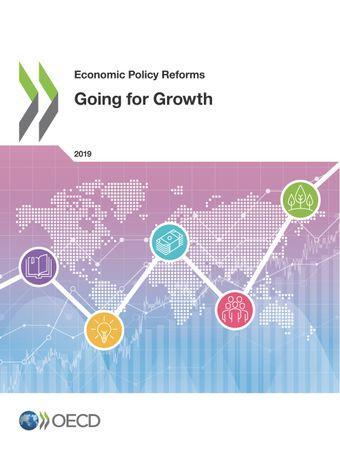 Economic Policy Reforms 2019