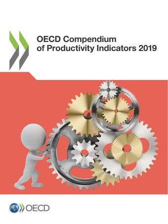 OECD Compendium of Productivity Indicators: OECD Compendium of Productivity Indicators 2019: