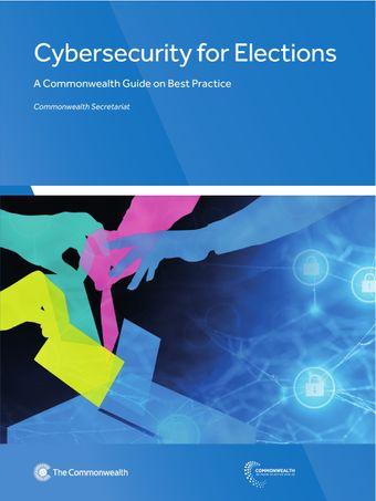 Publication Cover - Case Law Handbook on Violence Against Women and Girls in Commonwealth East Africa: Kenya, Rwanda, Tanzania and Uganda