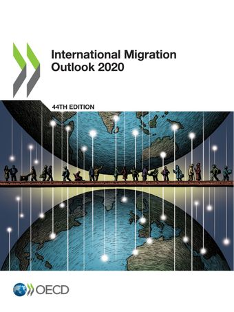 Click to access the publication - International Migration Outlook 2020