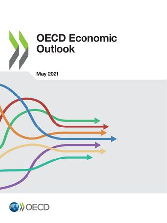 Click to access the publication - OECD Economic Outlook, Volume 2021 Issue 1