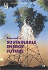 Towards a Sustainable Energy Future
