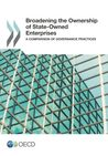 Broadening the Ownership of State-Owned Enterprises