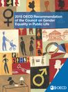 2015 OECD Recommendation of the Council on Gender Equality in Public Life