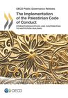 The Implementation of the Palestinian Code of Conduct