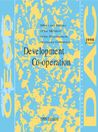 Development Co-operation Report 1998